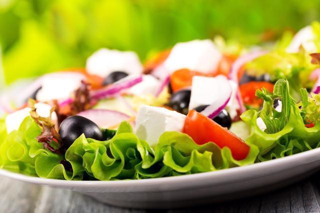 全国生活必需品价格稳中回落!30种蔬菜批发均价下降超10%