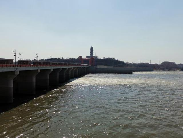 确保安全度汛!吉林省水利厅全面加强小型水库规范化、标准化管理