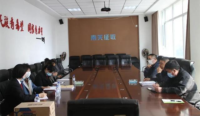 哈尔滨市南关区法院:诉调对接解决十一年房屋拆迁补偿纠纷案件