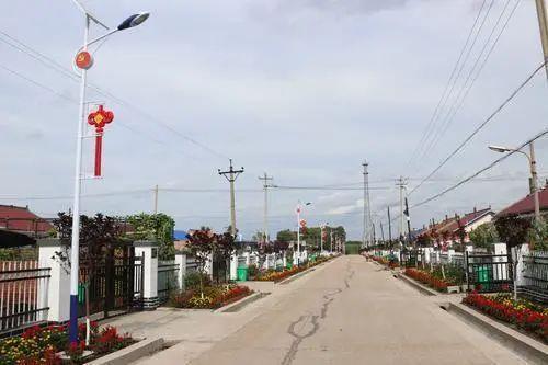 """玉树被评为""""2020年中国百强最幸福县市"""" 第4张"""