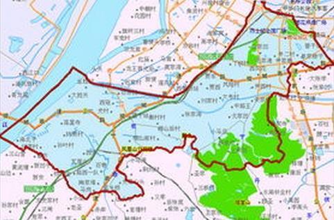 中韩数字经济投资合作论坛——让数字经济赋予城市权力 第1张