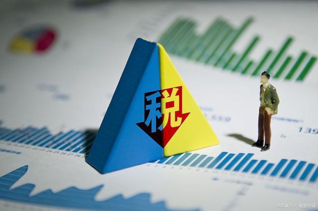 长春市宽城区税务局采取多项措施,确保征缴期的平稳有序运行 第1张