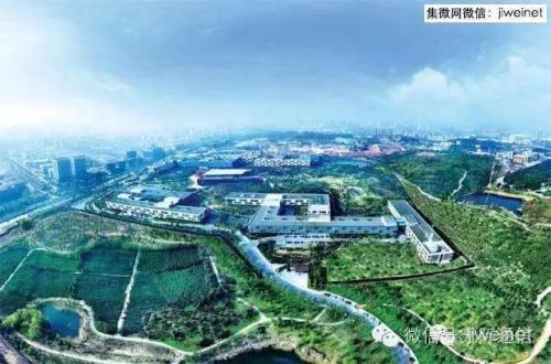 长春龙家国际机场总体规划获批 第1张