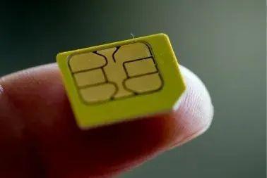 手机的这个密码比锁屏密码更重要 第2张