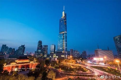 天津市卫健委:将对全市冷链商品和从业人员进行安全检查 第1张