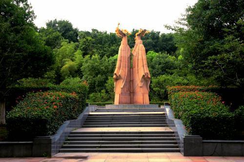 张志军带队到北京开展招商考察对接活动。