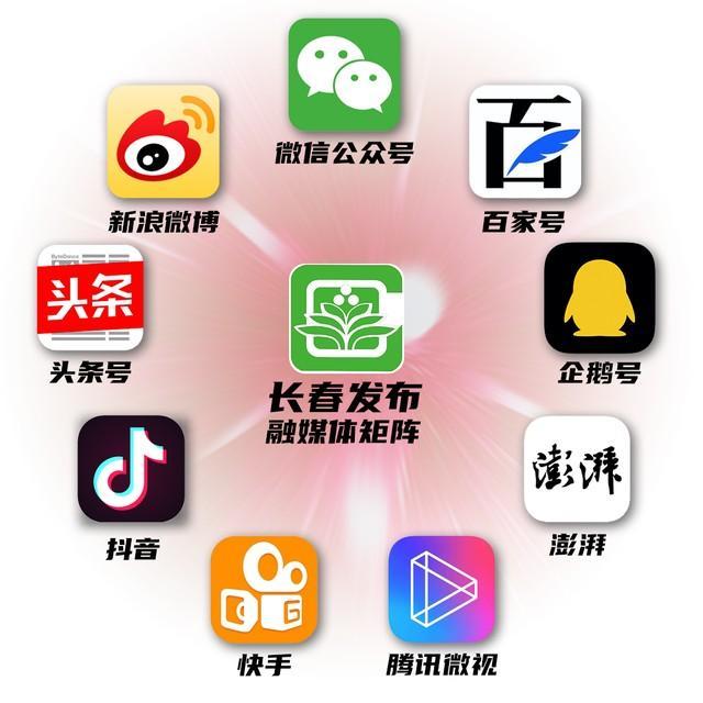 """长春获得""""2020中国领先智慧城市""""称号。 第2张"""