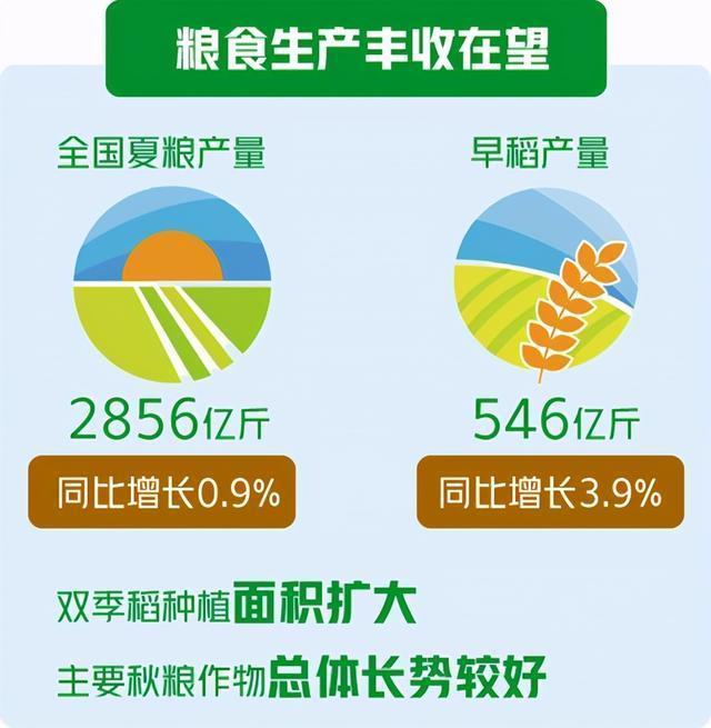 2020年第三季度,中国经济景气指数报告显示,农业经济持续好转,农民收入稳步增长。 第2张