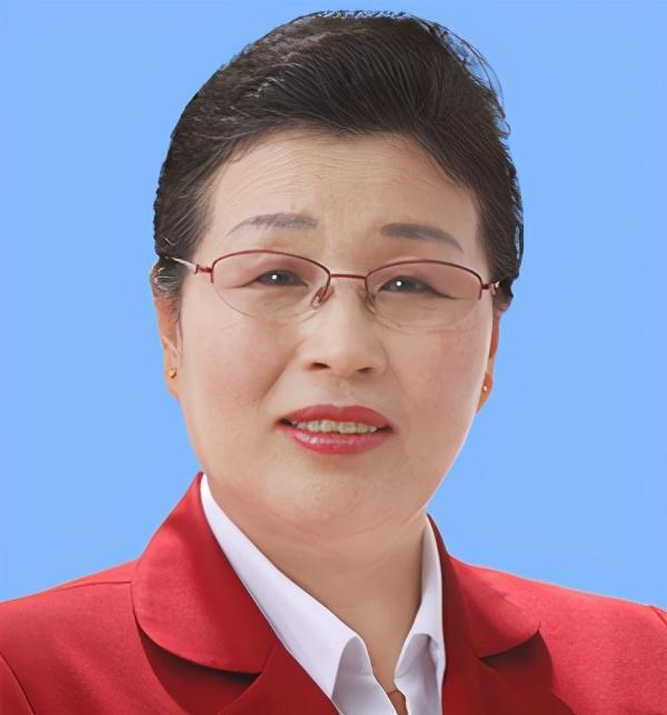 """赞!吉林省的这三个人获得了中国""""江湖卫士""""的称号。 第3张"""