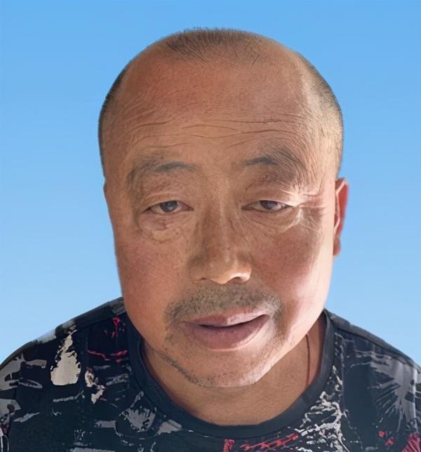 """赞!吉林省的这三个人获得了中国""""江湖卫士""""的称号。 第7张"""