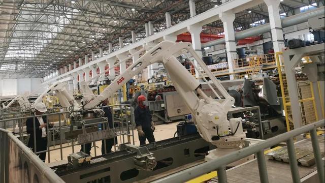 年产精炼锡7万吨!世界上最大的锡冶炼项目在云南投产。 第2张