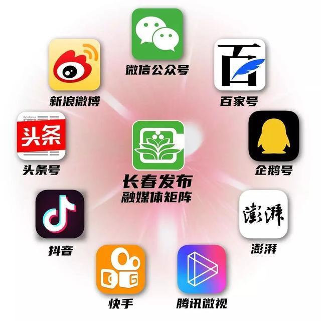 新一代信息技术产业正在聚集。 第5张