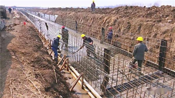 永济县:农业综合实力再上新台阶。 第2张