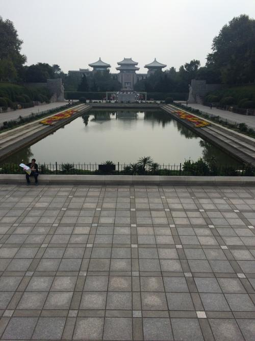 北京消费者协会:70%的受访者在将号码转移到互联网时遇到了障碍。 第1张