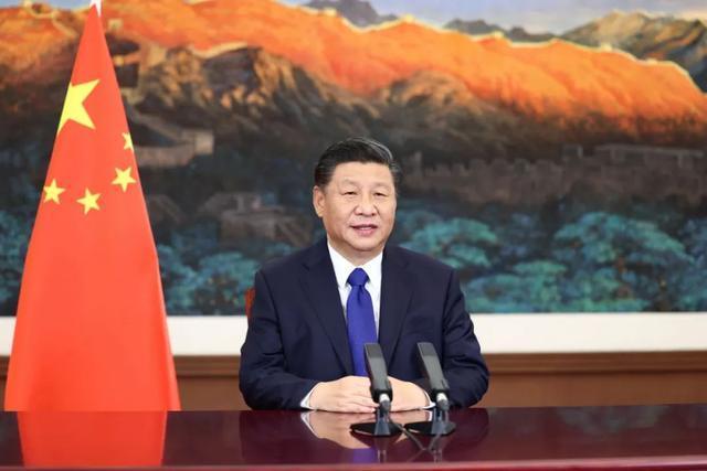嫦娥五号升空器实现中国首次地外天体起飞。 第5张