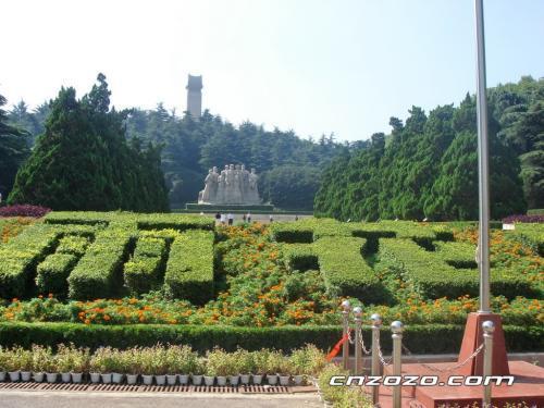 中国高质量国际论文数量世界第二,许多大学进入前十名。 第1张