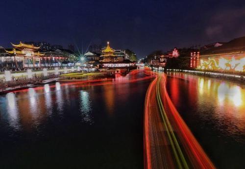 今天,北京新增顺义区南法信镇东海洪村为中风险地区。 第1张