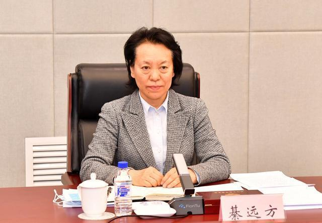 市政协召开《政府工作报告(协议稿)》协议会,为长春全面振兴提供全面振兴建议。 第3张