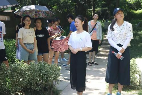 邢台市寒假安排:小学幼儿园从昨天开始放假,高三不迟于1月30日。 第1张