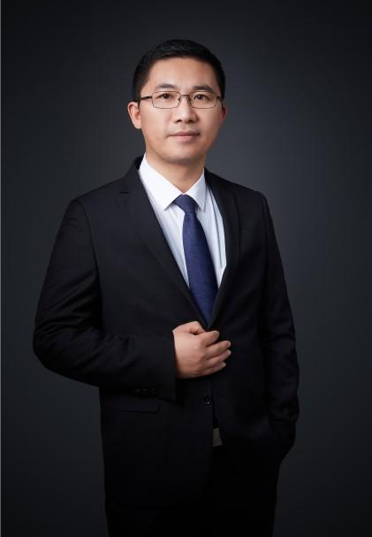 吉林市委常委、统战部部长郑接受纪律审查和监督调查。 第1张